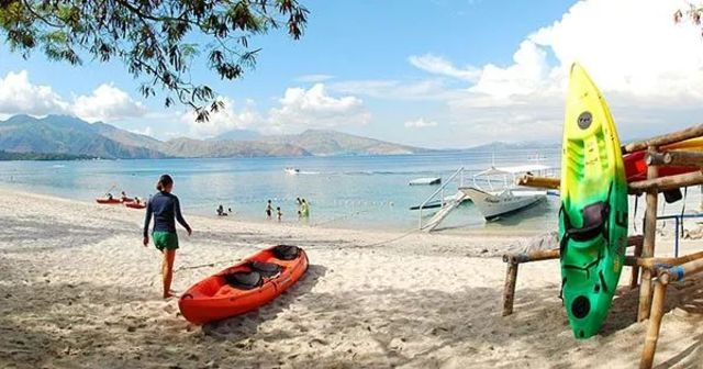 Places Worth to Visit in Philippines