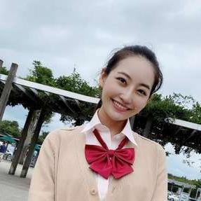 Lina, Japan